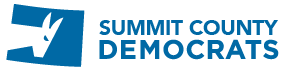 Summit County Democratic Party