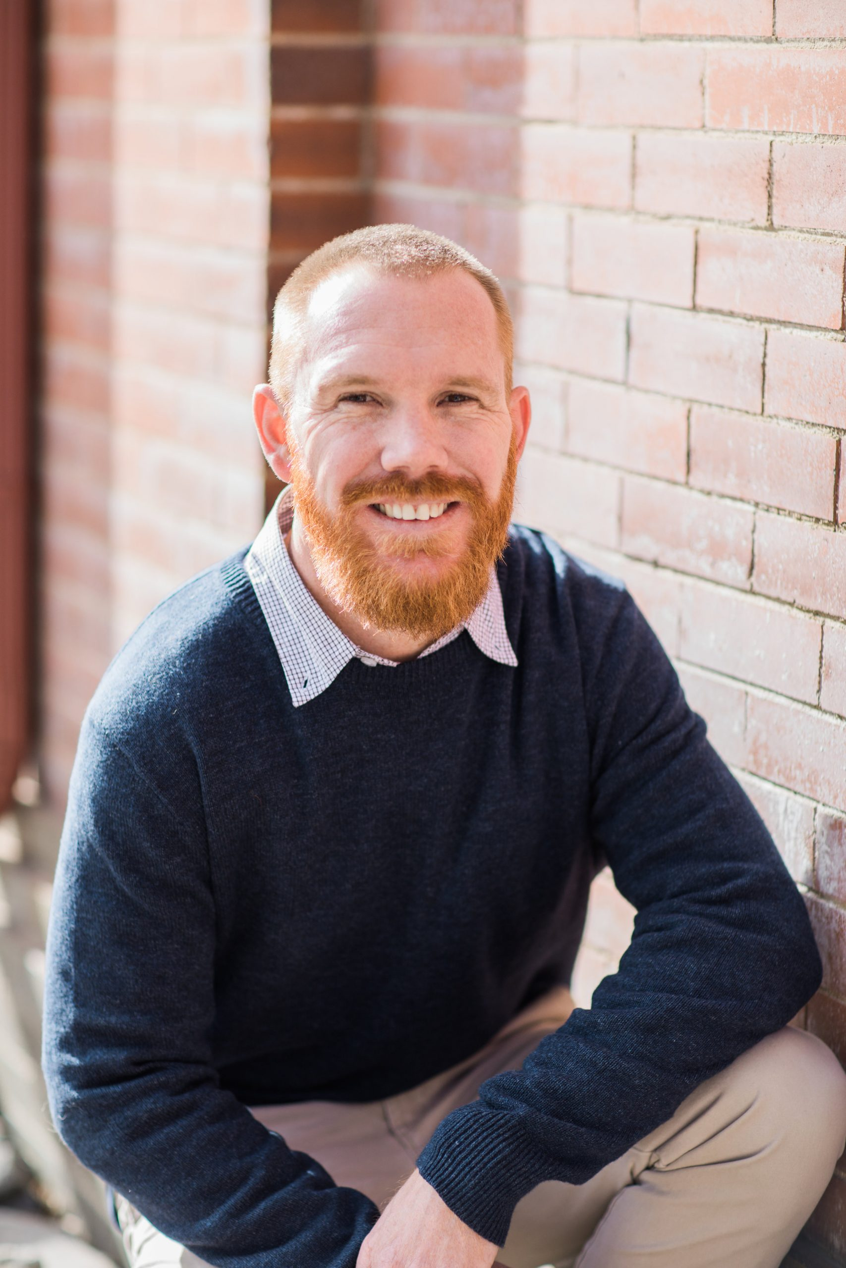 Ryne Scholl, Summit County, Colorado Treasurer